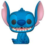 Smiling_Seated_Stitch